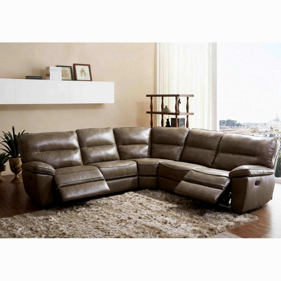 awesome sectional sofas with recliners collection-Beautiful Sectional sofas with Recliners Layout