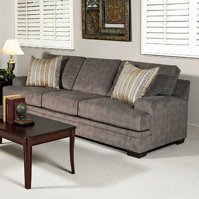 awesome serta upholstery sofa photograph-Stylish Serta Upholstery sofa Gallery