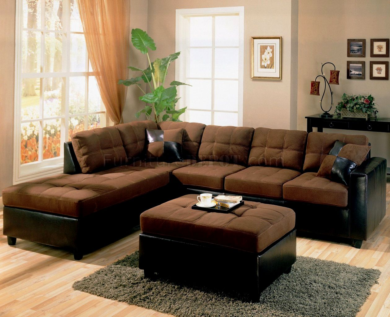 awesome sleeper sofa with chaise layout-Fancy Sleeper sofa with Chaise Layout