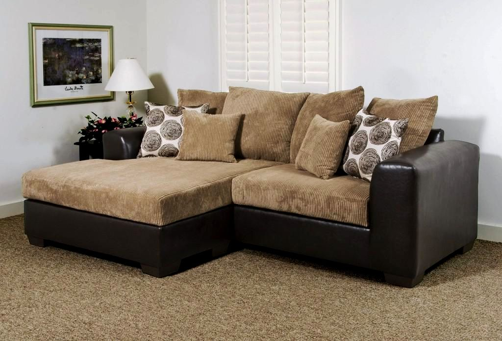 Stunning Small Sectional Sleeper sofa Décor - Modern Sofa ...