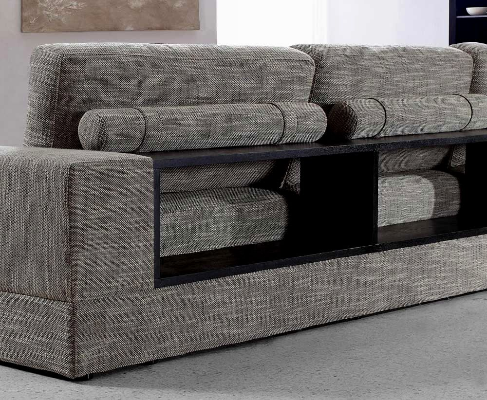awesome small sectional sofas construction-Luxury Small Sectional sofas Plan