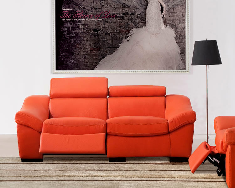 awesome sofa and recliner photograph-Best Of sofa and Recliner Photo