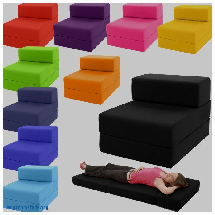 awesome sofa bed for sale collection-Stunning sofa Bed for Sale Decoration