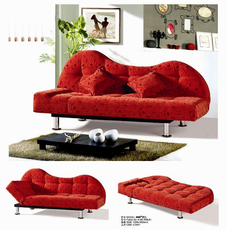 awesome sofa bed for sale gallery-Stunning sofa Bed for Sale Decoration