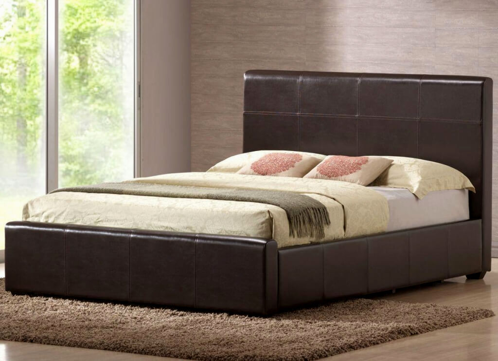 awesome sofa bed mattress gallery-Luxury sofa Bed Mattress Ideas