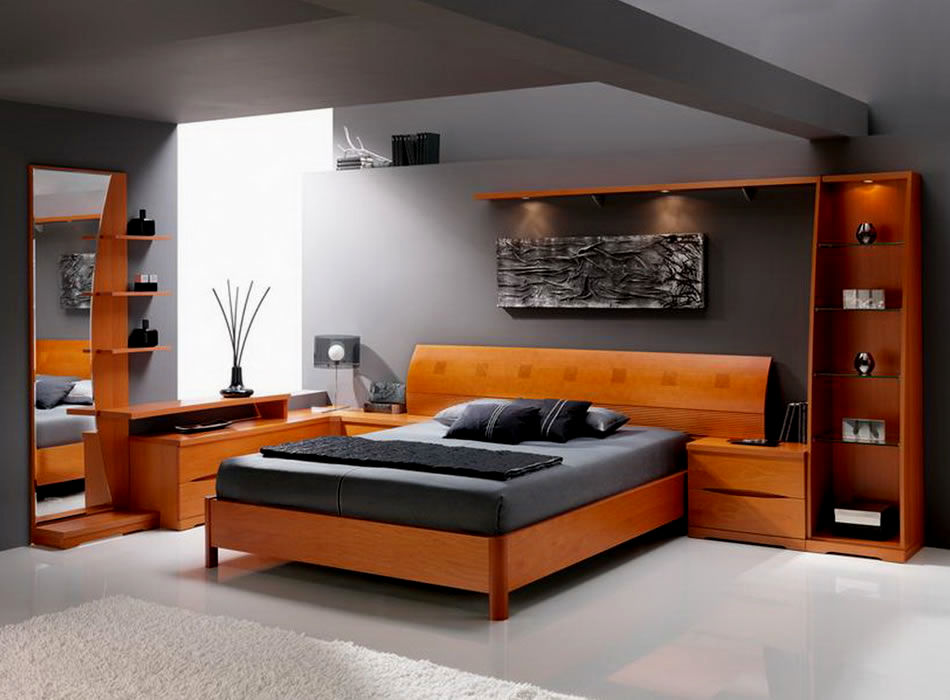 awesome sofa bunk bed for sale wallpaper-Excellent sofa Bunk Bed for Sale Photograph