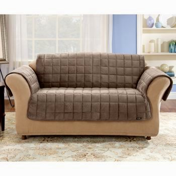 awesome sofa covers walmart portrait-New sofa Covers Walmart Concept