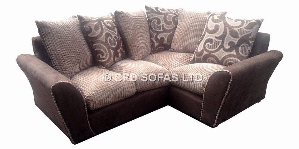 awesome sofa throw covers plan-Lovely sofa Throw Covers Online