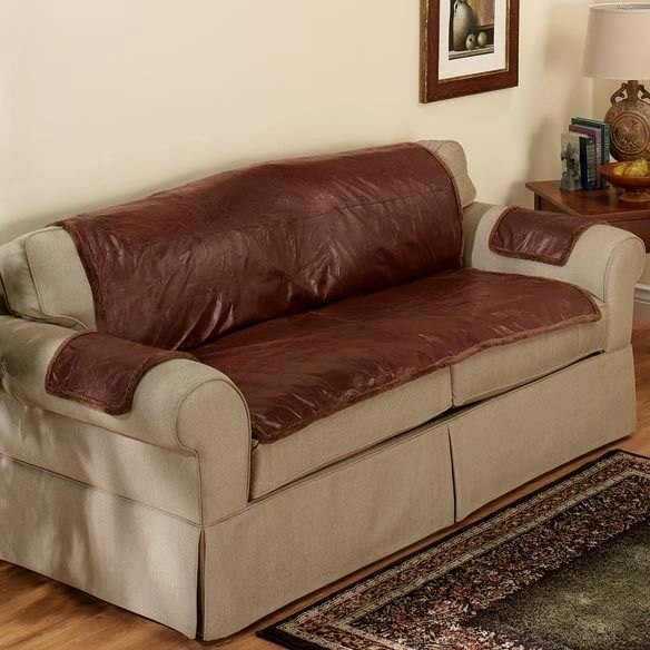 awesome sofa with washable covers concept-Excellent sofa with Washable Covers Inspiration