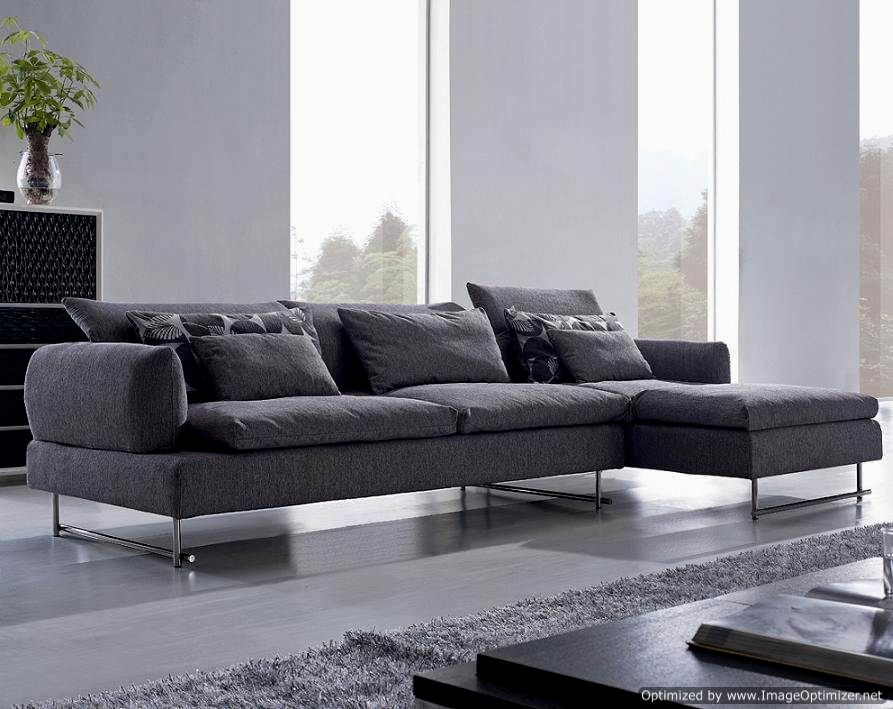 awesome sofa with washable covers ideas-Excellent sofa with Washable Covers Inspiration