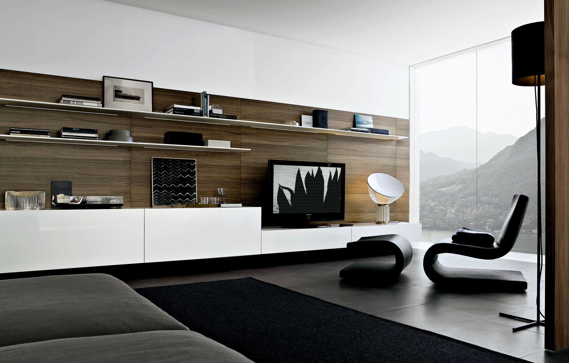 awesome sofas for small spaces design-Finest sofas for Small Spaces Model