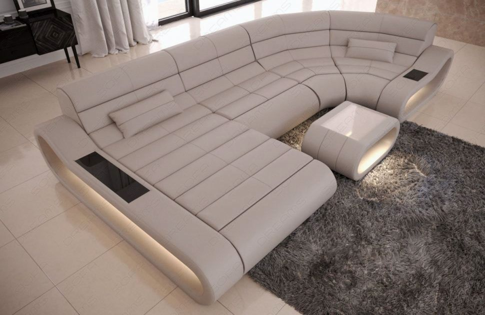 awesome sofas under 300 dollars architecture-Stunning sofas Under 300 Dollars Online