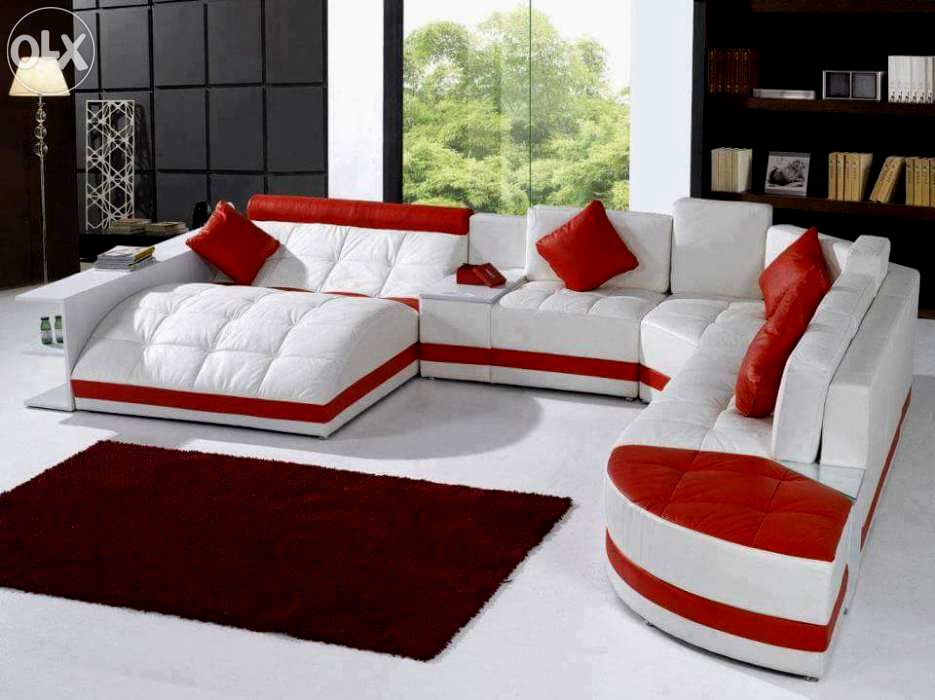 awesome sofas under 300 dollars photograph-Stunning sofas Under 300 Dollars Online