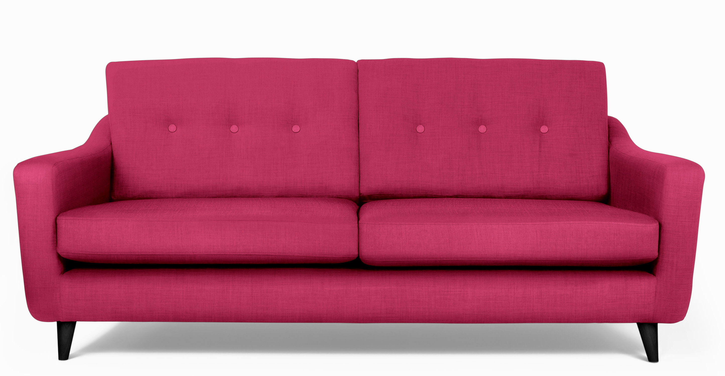 awesome u shaped sectional sofa with chaise inspiration-Unique U Shaped Sectional sofa with Chaise Image