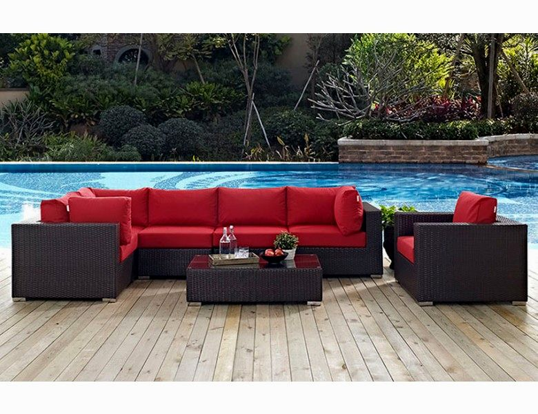 awesome wicker sofa set concept-Top Wicker sofa Set Architecture