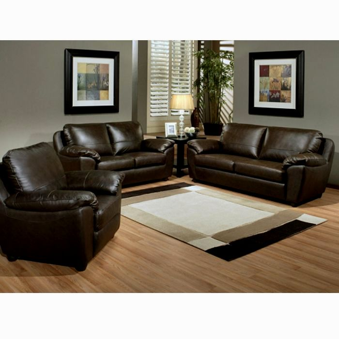 beautiful 2 seater recliner sofa gallery-Sensational 2 Seater Recliner sofa Online