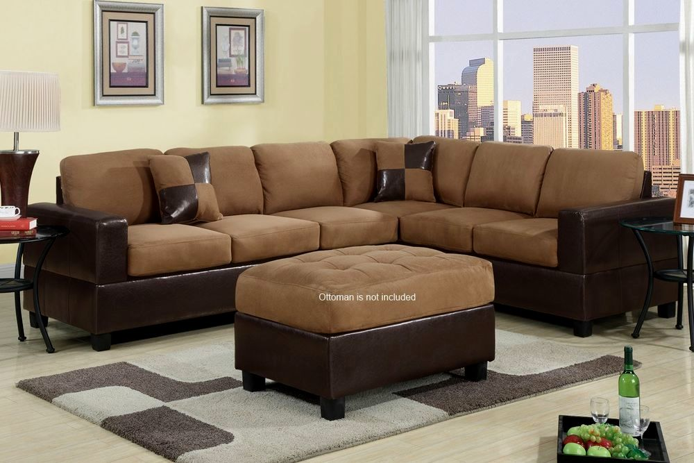 beautiful 3 piece sectional sofa ideas-Excellent 3 Piece Sectional sofa Design