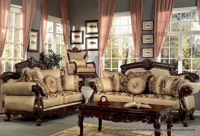 beautiful american leather sofa gallery-Sensational American Leather sofa Model