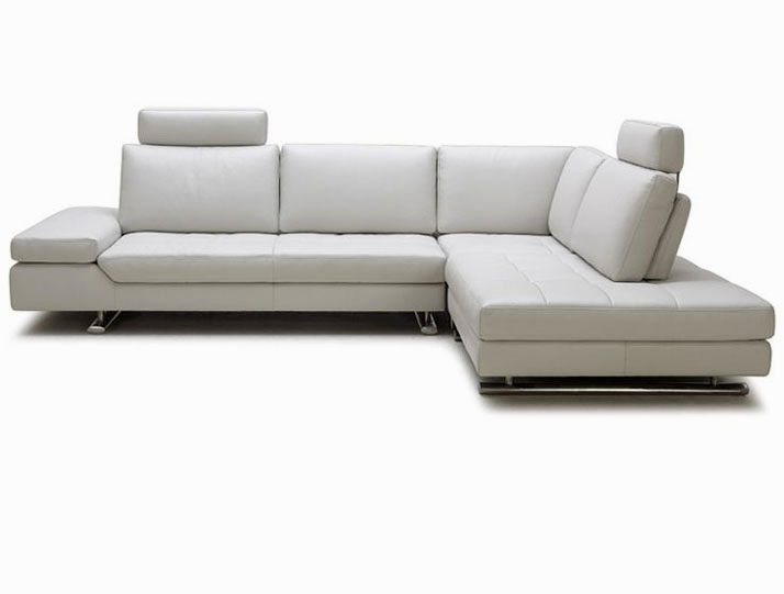 beautiful apartment size sectional sofa online-Cool Apartment Size Sectional sofa Picture