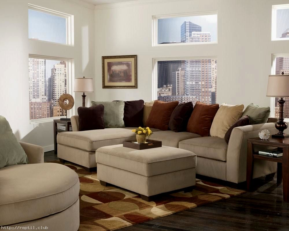 beautiful ashley furniture sofa layout-Finest ashley Furniture sofa Online