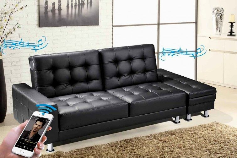 beautiful ashley furniture sofa plan-Finest ashley Furniture sofa Online
