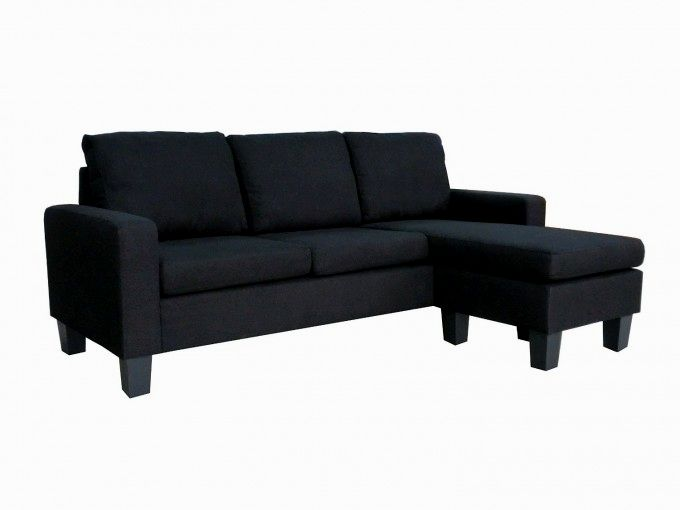 beautiful ashley sleeper sofa architecture-Wonderful ashley Sleeper sofa Concept