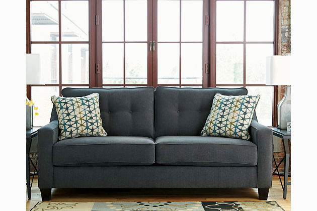beautiful ashley sleeper sofa inspiration-Wonderful ashley Sleeper sofa Concept