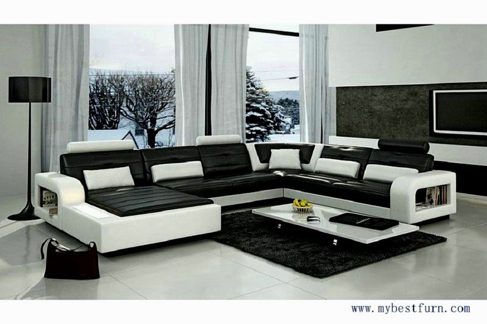 beautiful best leather sofa photo-Excellent Best Leather sofa Online