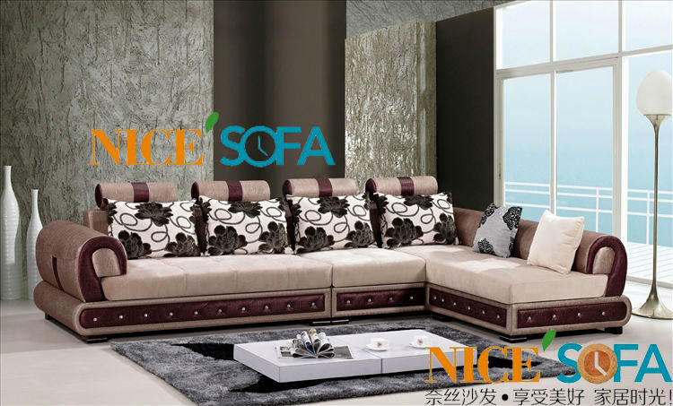 beautiful best sectional sofa pattern-Lovely Best Sectional sofa Construction