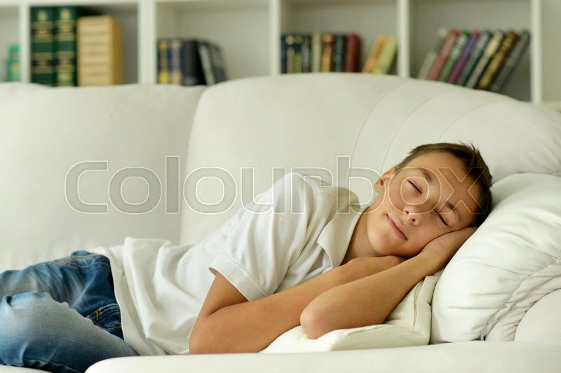 beautiful best sleeper sofa portrait-New Best Sleeper sofa Wallpaper