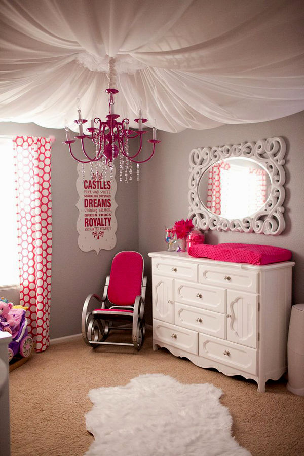 beautiful best sofa bed image-Lovely Best sofa Bed Décor