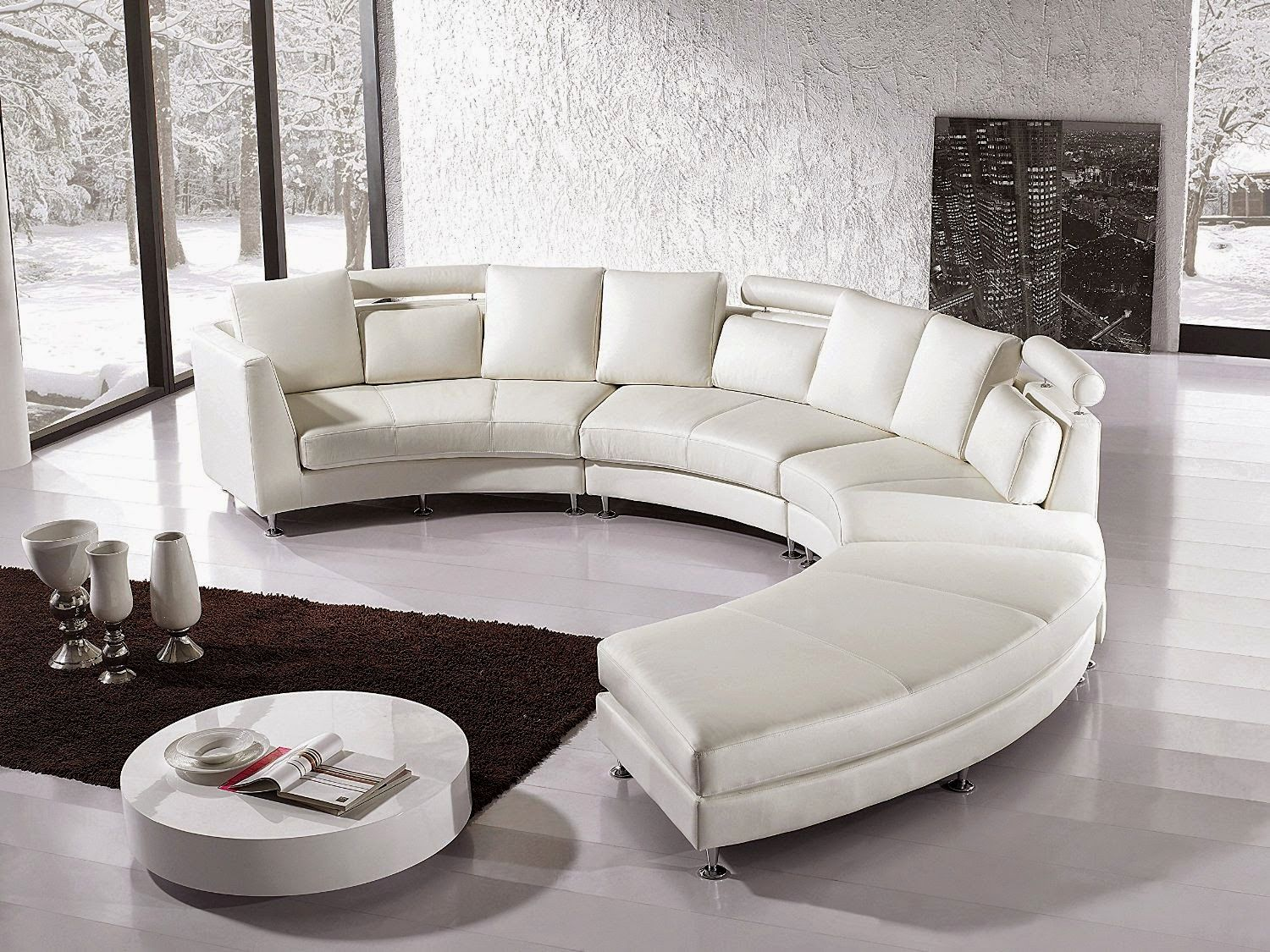 beautiful black leather sofa online-Best Of Black Leather sofa Layout