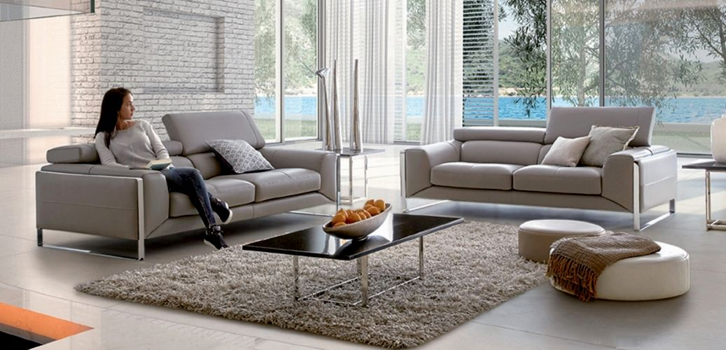 beautiful black sectional sofa picture-Best Black Sectional sofa Layout