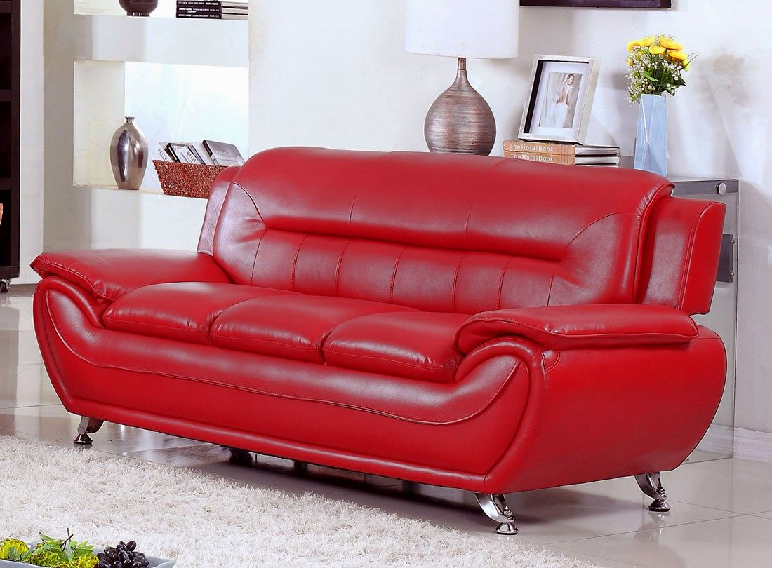 beautiful buchannan faux leather sofa online-Cool Buchannan Faux Leather sofa Décor