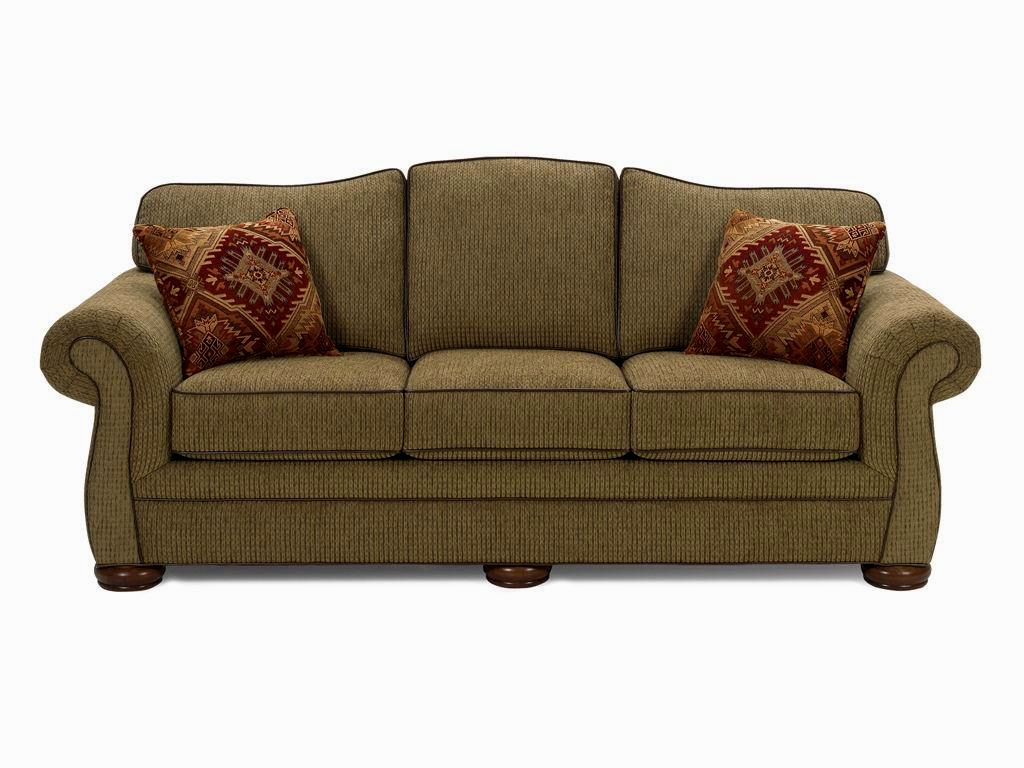 beautiful camel back sofa decoration-Luxury Camel Back sofa Plan