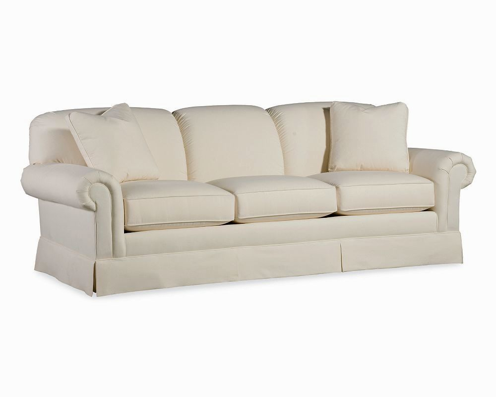 beautiful camelback leather sofa image-Fresh Camelback Leather sofa Decoration