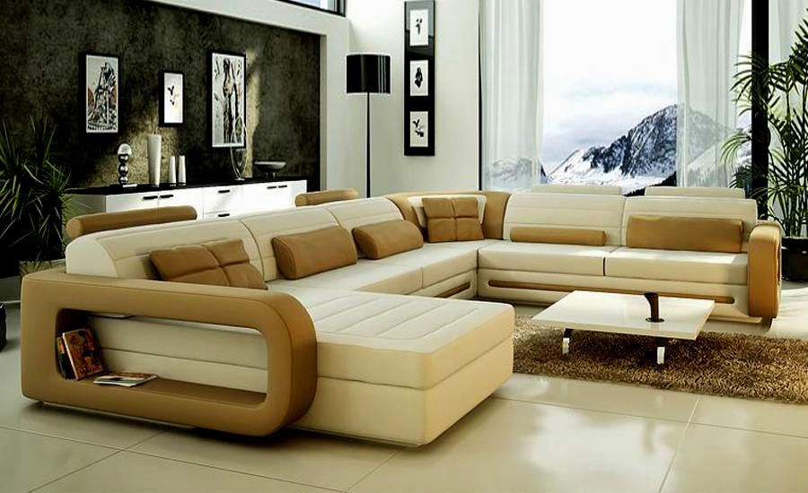 beautiful cheap sectional sofas online-Fantastic Cheap Sectional sofas Photo