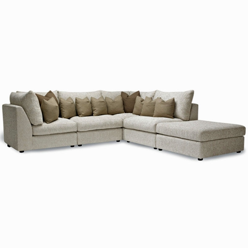 beautiful cheap sofas for sale design-Amazing Cheap sofas for Sale Layout