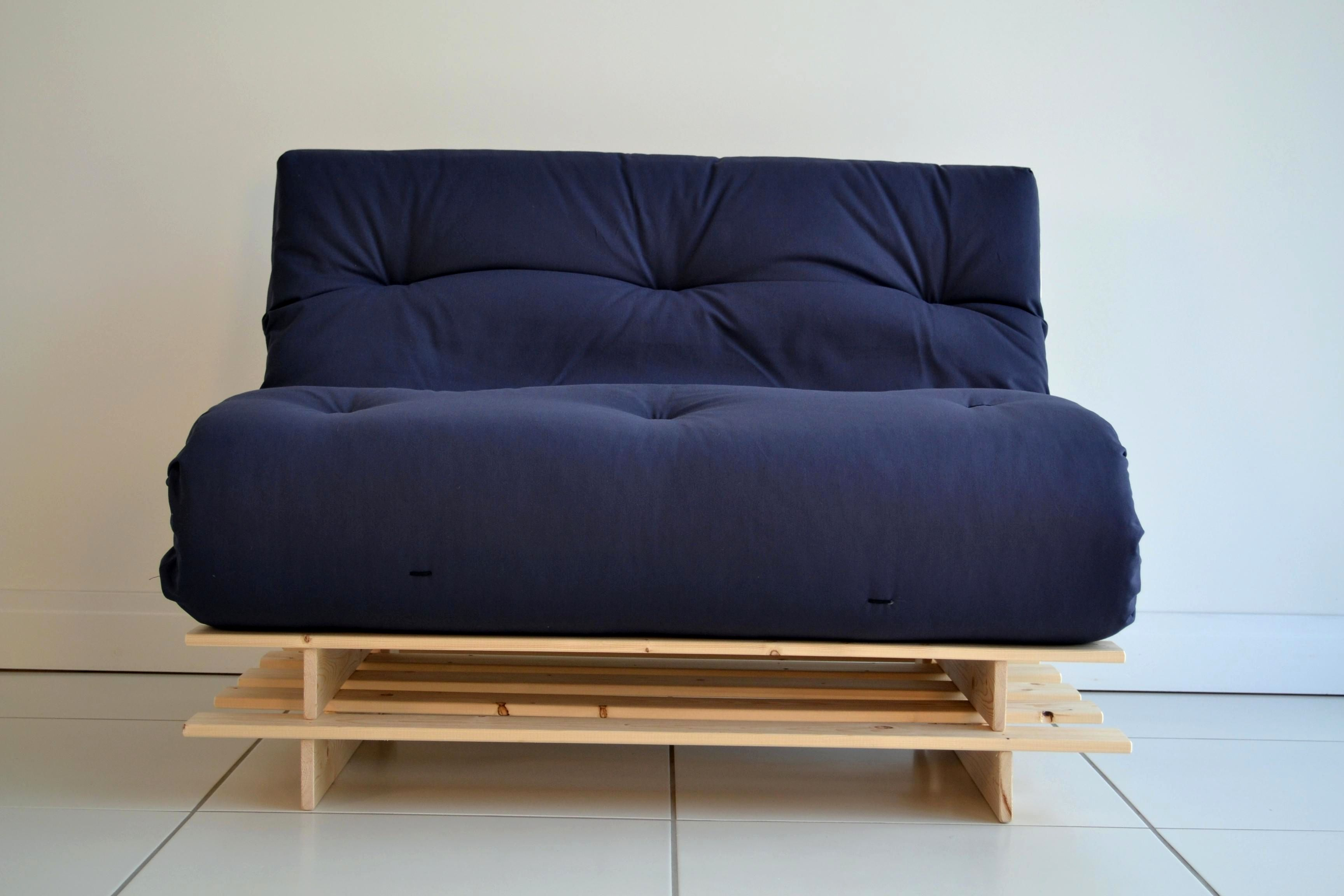 beautiful cheap sofas for sale wallpaper-Amazing Cheap sofas for Sale Layout