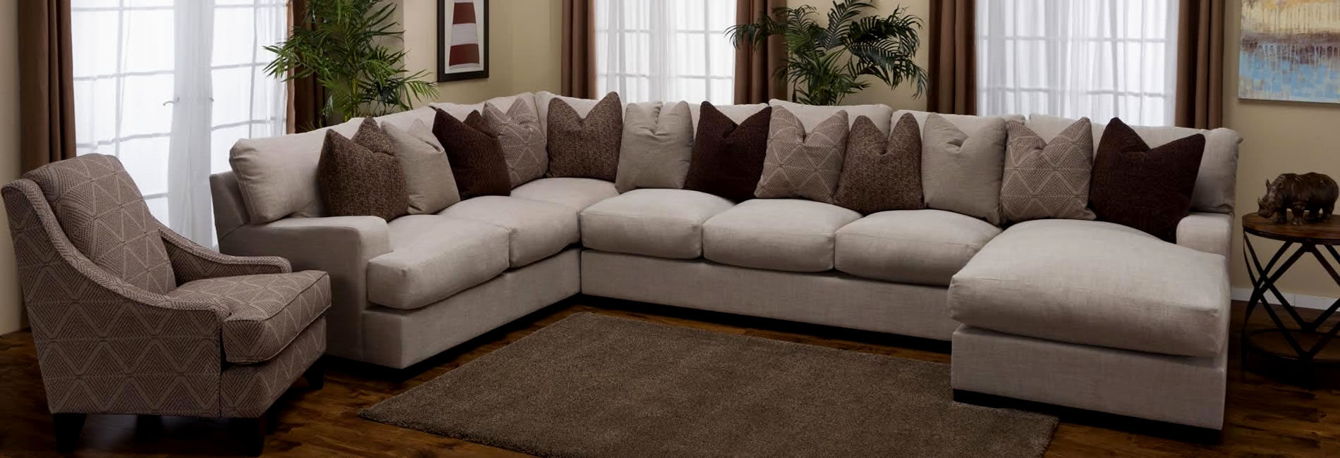 beautiful cheap sofas under 200 online-Luxury Cheap sofas Under 200 Collection