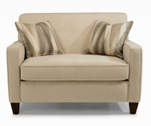 beautiful clayton marcus sofa picture-Finest Clayton Marcus sofa Layout