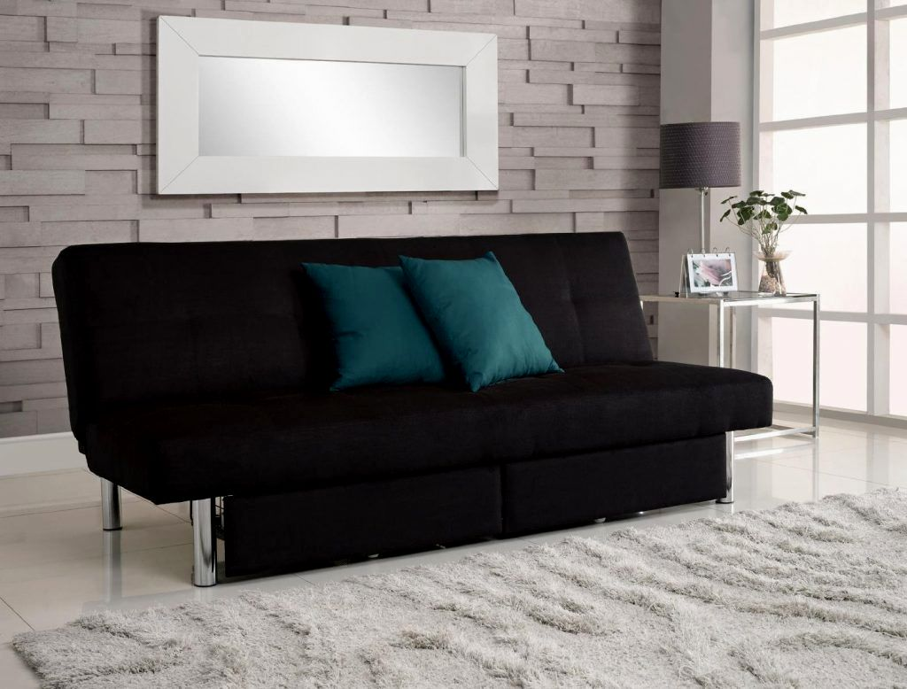 beautiful convertible sofa bed décor-Amazing Convertible sofa Bed Architecture