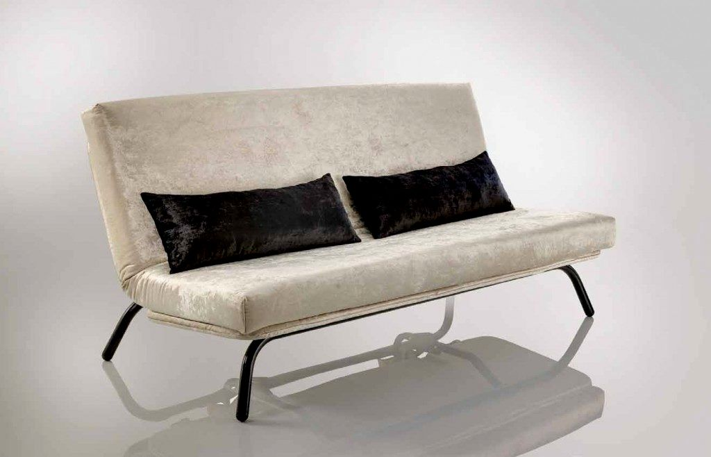 beautiful convertible sofa bed decoration-Amazing Convertible sofa Bed Architecture