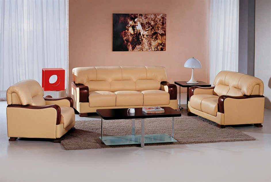 beautiful custom sectional sofa gallery-Inspirational Custom Sectional sofa Plan