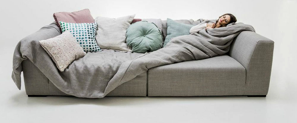 beautiful deep seated sofa collection-Excellent Deep Seated sofa Layout