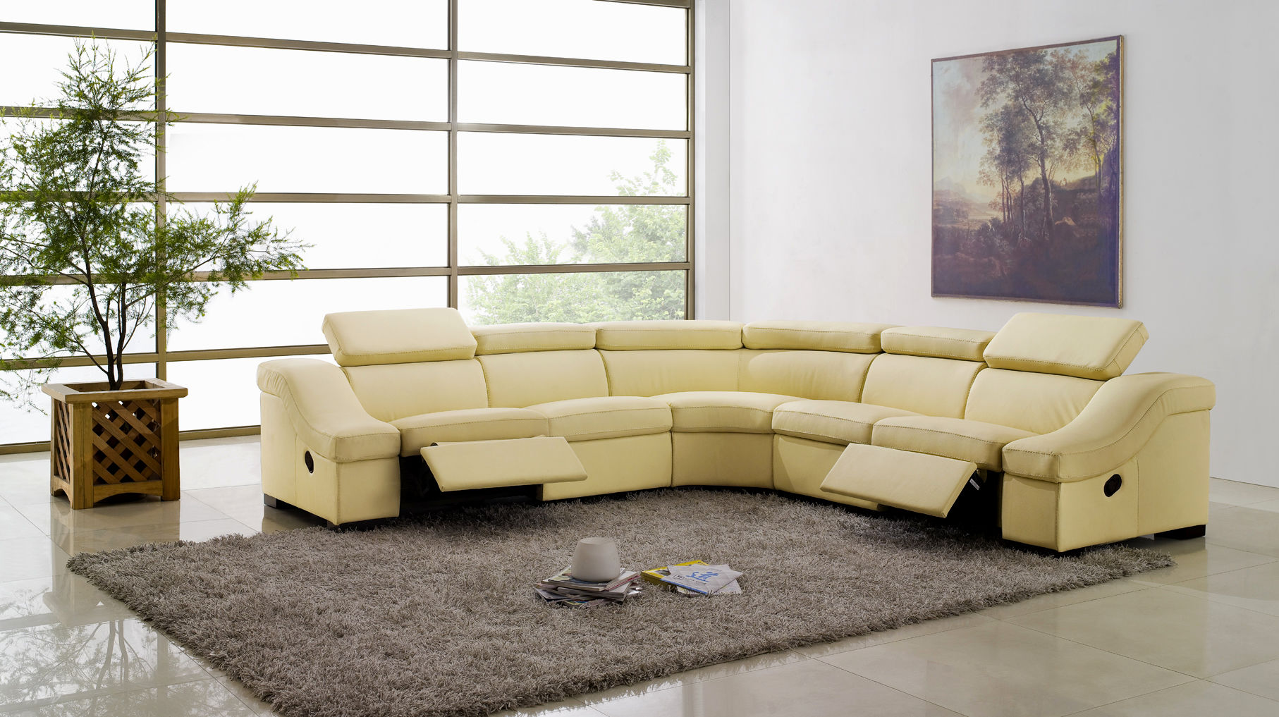 beautiful deep seated sofa online-Excellent Deep Seated sofa Layout