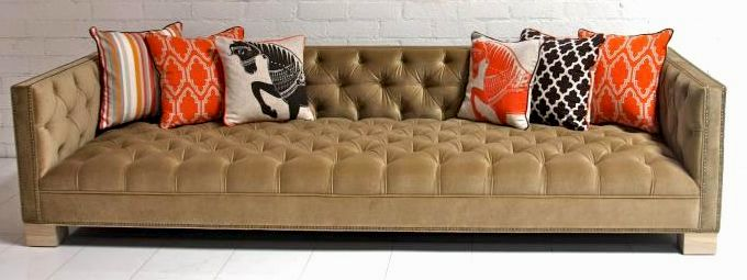 beautiful deep seated sofa photograph-Excellent Deep Seated sofa Layout