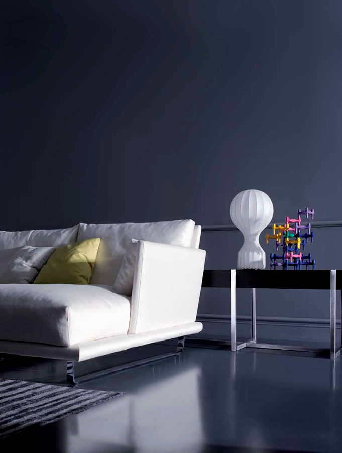 beautiful deep sectional sofa concept-Amazing Deep Sectional sofa Photo