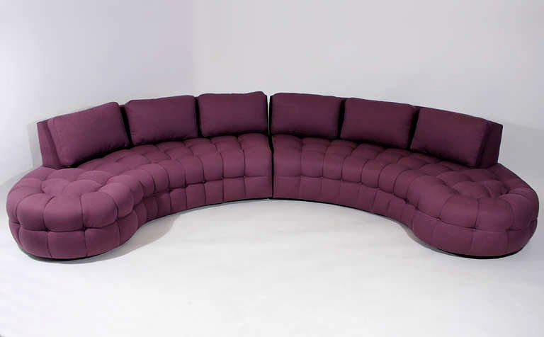 beautiful deep sectional sofa photo-Amazing Deep Sectional sofa Photo