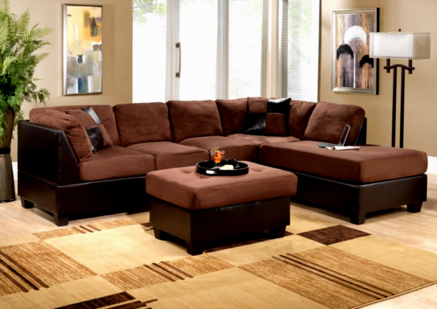 beautiful distressed leather sofa collection-Best Of Distressed Leather sofa Picture